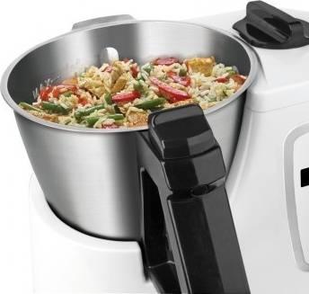 Taurus robot de cocina